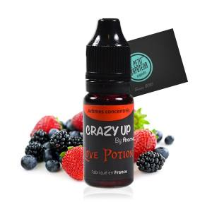 Love Potion Crazy Up