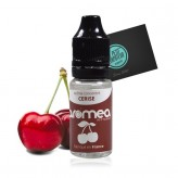 Cherry Concentrated Aroma