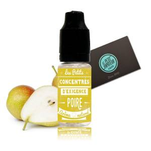 VDLV Concentrated - Pear