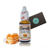 Capella Maple (Pancake Syrup) aroma