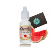 Arôme Sweet Watermelon Capella