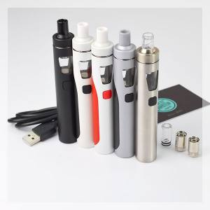 e cigarette liquid in USA