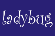 Concentrated Ladybug Juice Aroma Brand