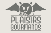 Plaisirs gourmands