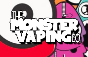The Monster Vaping Co.