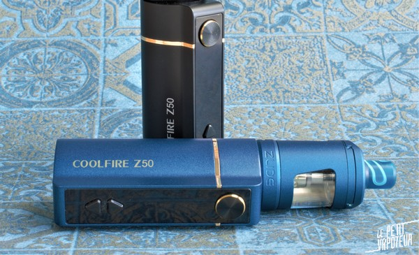 preview-kit-coolfire-z50-blog-le-petit-vapoteur