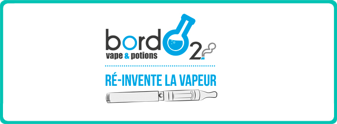 potion et eliquide bordo2