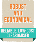 You want a reliable clearomiser (that doesn't leak) and that won't cost a fortune.