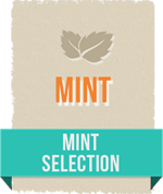 Fresh and Minty E-Liquids